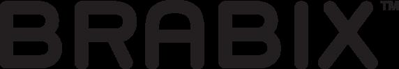 Интернет-магазин BRABIX