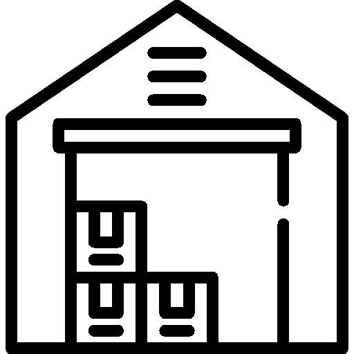14 складов