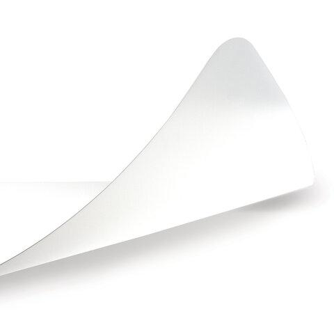 Коврик защитный для напольных покрытий, полипропилен, 90х120 см, матовый, толщина 1,2 мм