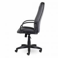"""Кресло офисное """"Classic EX-685"""", ткань С, серое"""